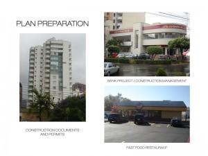 planpreparation_ab