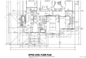 plans2d-2