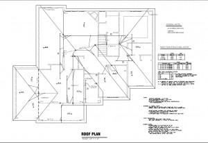 plans2d-4