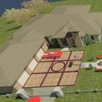 01315-CRAFTMAN-AERIAL-COURT_YARD-2
