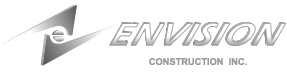 Envision Construction