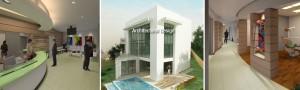 architecturaldesign