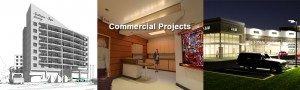 comercial-projects-1