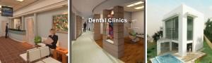 dental-clinic1