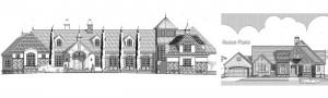 house-plans